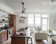 1 Bedroom, DUMBO Rental in NYC for $3,336 - Photo 1
