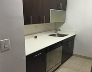 2 Bedrooms, Rose Hill Rental in NYC for $3,750 - Photo 2