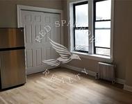 Studio, Flatbush Rental in NYC for $1,600 - Photo 2