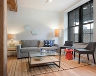 1 Bedroom, DUMBO Rental in NYC for $3,300 - Photo 1