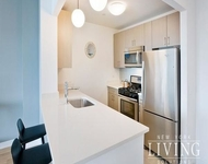 Studio, Rego Park Rental in NYC for $2,594 - Photo 1