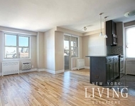 2 Bedrooms, Tribeca Rental in NYC for $4,300 - Photo 1
