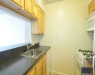 2 Bedrooms, Two Bridges Rental in NYC for $4,250 - Photo 2