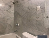 1 Bedroom, Flatiron District Rental in NYC for $2,650 - Photo 2
