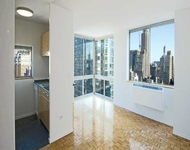 2 Bedrooms, Chelsea Rental in NYC for $3,910 - Photo 1