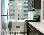 Studio, Financial District Rental in NYC for $2,920 - Photo 1