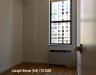 4 Bedrooms, Financial District Rental in NYC for $5,725 - Photo 2