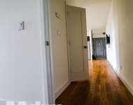 2 Bedrooms, Two Bridges Rental in NYC for $3,550 - Photo 2