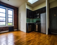 2 Bedrooms, Two Bridges Rental in NYC for $3,550 - Photo 1
