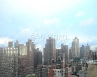 Studio, Carnegie Hill Rental in NYC for $2,465 - Photo 2