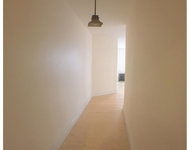 1 Bedroom, Hamilton Heights Rental in NYC for $2,125 - Photo 1