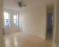 1 Bedroom, Hamilton Heights Rental in NYC for $2,125 - Photo 2