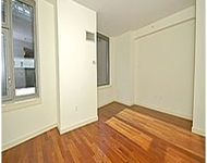 1 Bedroom, DUMBO Rental in NYC for $2,600 - Photo 2