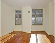 1 Bedroom, DUMBO Rental in NYC for $2,600 - Photo 1