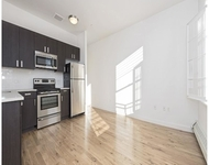 2 Bedrooms, Little Senegal Rental in NYC for $2,611 - Photo 1