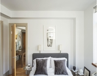 1 Bedroom, DUMBO Rental in NYC for $3,490 - Photo 2