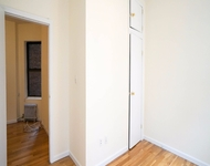 3 Bedrooms, Gramercy Park Rental in NYC for $3,890 - Photo 2