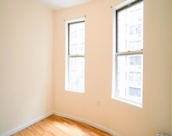 3 Bedrooms, Gramercy Park Rental in NYC for $3,890 - Photo 1