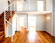 4 Bedrooms, Greenpoint Rental in NYC for $5,000 - Photo 1