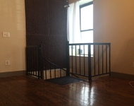 3 Bedrooms, Crown Heights Rental in NYC for $3,575 - Photo 2