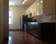 3 Bedrooms, Crown Heights Rental in NYC for $3,575 - Photo 1