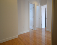 3 Bedrooms, Williamsburg Rental in NYC for $3,645 - Photo 2