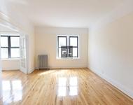 2 Bedrooms, Kew Gardens Rental in NYC for $2,167 - Photo 2