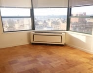 4 Bedrooms, Upper West Side Rental in NYC for $15,950 - Photo 2