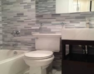 1 Bedroom, Manhattan Valley Rental in NYC for $2,654 - Photo 2