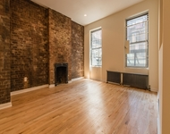 1 Bedroom, SoHo Rental in NYC for $3,995 - Photo 1