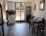 2 Bedrooms, Stapleton Rental in NYC for $1,950 - Photo 2