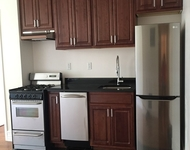 2 Bedrooms, Prospect Heights Rental in NYC for $2,875 - Photo 1