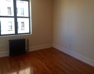 2 Bedrooms, Prospect Heights Rental in NYC for $2,875 - Photo 2