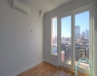 2 Bedrooms, Williamsburg Rental in NYC for $3,470 - Photo 1
