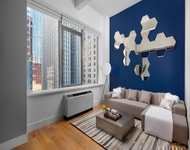 1 Bedroom, Tribeca Rental in NYC for $4,990 - Photo 2