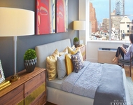 1 Bedroom, Tribeca Rental in NYC for $4,990 - Photo 1