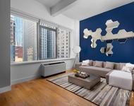 Studio, Tribeca Rental in NYC for $4,175 - Photo 1