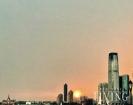 2 Bedrooms, Tribeca Rental in NYC for $4,560 - Photo 1