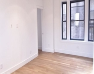 4 Bedrooms, Chelsea Rental in NYC for $7,900 - Photo 2