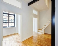 4 Bedrooms, Gramercy Park Rental in NYC for $6,990 - Photo 1