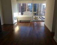 Studio, Hell's Kitchen Rental in NYC for $2,500 - Photo 2