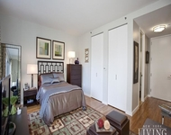Studio, Financial District Rental in NYC for $2,575 - Photo 1