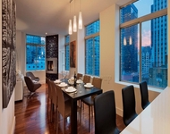 4 Bedrooms, Financial District Rental in NYC for $8,000 - Photo 2