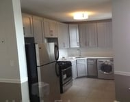 2 Bedrooms, Crown Heights Rental in NYC for $2,700 - Photo 2