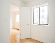 1 Bedroom, Yorkville Rental in NYC for $2,765 - Photo 1