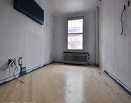 3 Bedrooms, West Village Rental in NYC for $9,500 - Photo 2