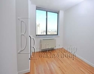 2 Bedrooms, Financial District Rental in NYC for $3,573 - Photo 2
