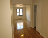 Studio, Murray Hill Rental in NYC for $1,600 - Photo 1