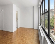 Studio, Greenwich Village Rental in NYC for $3,500 - Photo 2