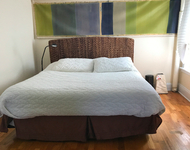 1 Bedroom, Prospect Heights Rental in NYC for $2,500 - Photo 1